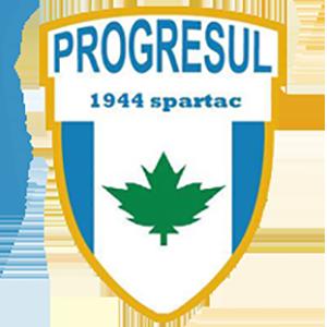 http://sportb.ro/wp-content/uploads/2015/09/progresul-1944-spartac.png