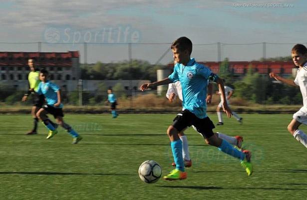 Cătălin Cârjan / FC Juniorul