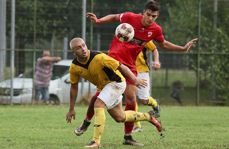 Electroaparataj - Dinamo II 0-2