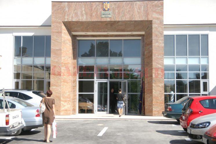 Curtea de Apel Craiova / Progresul București