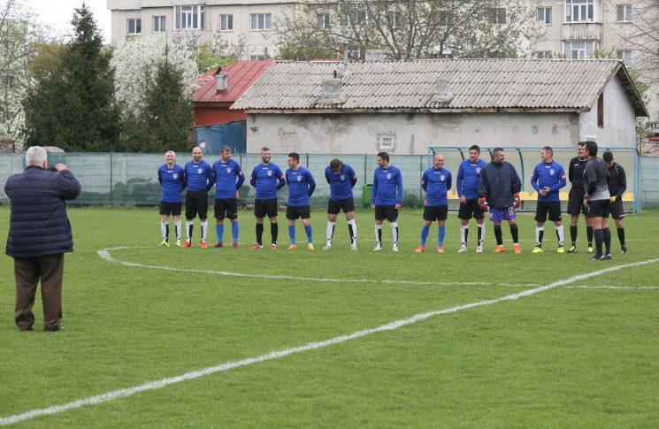 FC Union neprezentare Daimon Sport